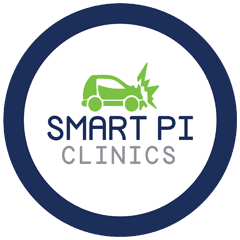 Chiropractic Reisterstown MD Smart PI Clinics