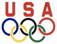 USA Olympians