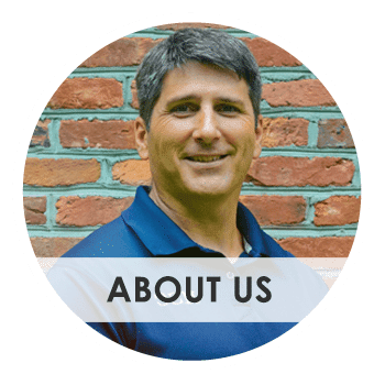 Chiropractor Halthorpe MD Patrick Ingram